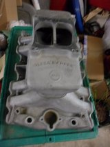 OFFENHAUSER TURBO THRUST 360 OLDSMOBILE 455 425 400 PERFORMER used INT in Bolingbrook, Illinois