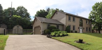 2219 Shadowood Circle Bellbrook, OH New Price! in Wright-Patterson AFB, Ohio