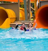 Silverleaf Resorts Week 07282018 thru 08042018 Water Slides + Marina in Huntsville, Texas
