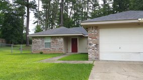115 Burnley Close to Fort Polk! in Leesville, Louisiana