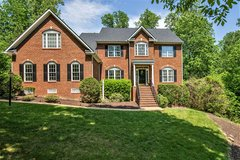 IMMACULATE HOME FOR SALE! in Fort Lee, Virginia