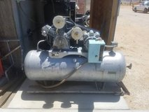 Air compressor 80 gallon in 29 Palms, California