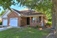 61 Radcliff Drive Sumter, SC 29150 in Shaw AFB, South Carolina