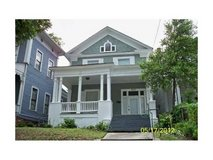 BEAUTIFUL Historic Home Downtown Macon! LAW STUDENTS/MEDICAL/MILITARY! in Bellevue, Nebraska