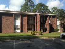 251 Rast Street Sumter, SC 29150 in Shaw AFB, South Carolina
