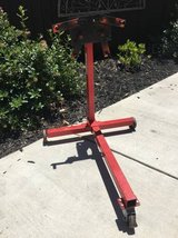 Portable Engine Stand on Wheels in Fairfield, California