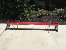 Engine Support Bar - 1000 lb Capacity in Fairfield, California