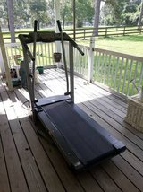 Proform Treadmill in The Woodlands, Texas