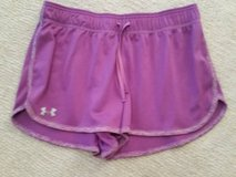 Under Armour Shorts - Size M in Naperville, Illinois