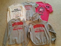 Shirts- Naperville Central Volleyball in Naperville, Illinois