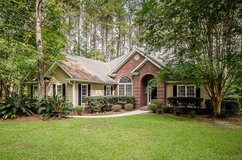 4708 Misty Valley Circle in Valdosta, Georgia