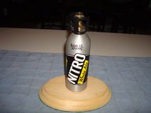"Brand New in Package Sam Adams Nitro White Ale Beer Keg Tap Handle 6"" in Brookfield, Wisconsin"