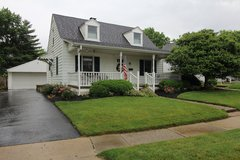 2000 E Bataan Drive Kettering OH  45420 in Wright-Patterson AFB, Ohio
