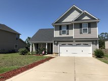 Brookshire Home Available! in Fort Bragg, North Carolina
