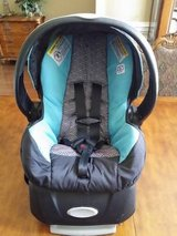 Graco Car Seat in Pleasant View, Tennessee