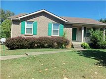 Awesome Ranch Home with Finished Basement in St B Area for Rent! in Fort Campbell, Kentucky