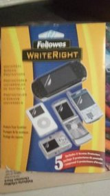 Fellowes WriteRight Screen Protector in Moody AFB, Georgia