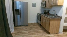 Spacious Apartment with unlimited electricity, water, gas included WIF in Fort Lewis, Washington