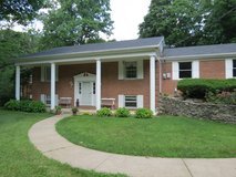4430 Mad River Road Franklin, OH  45005 in Wright-Patterson AFB, Ohio