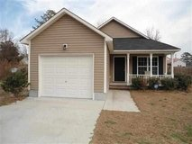 For Rent: 207 Jenkins in Camp Lejeune, North Carolina