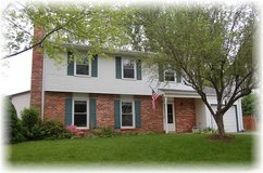 Home for rent Near Fort Meade MD. in Fort Meade, Maryland