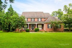 For Sale-- 152 Old Perry Rd in Warner Robins, Georgia