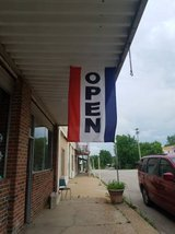 Come check us out! in Fort Leonard Wood, Missouri