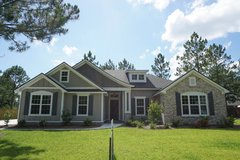 7239 Creek Ridge Road in Valdosta, Georgia