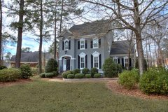 845 Oakbrook Sumter, SC 29150 in Shaw AFB, South Carolina