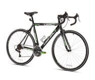700c Men's GMC Denali Road Bike. 28 inch in Westmont, Illinois