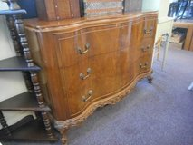 Fabulous Dresser Chest in Sandwich, Illinois