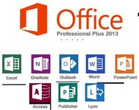 Microsoft Windows Office Adobe Software Programs - in Naperville, Illinois