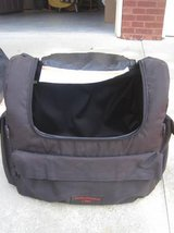 Harley Davidson Overnight Bag by SAC in Fort Rucker, Alabama