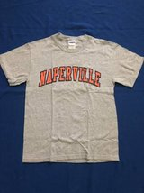 Boys T-shirt Size 10/12 Naperville in Chicago, Illinois
