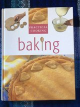 Book: Baking in Joliet, Illinois