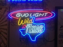 Neons For Sale in Kingwood, Texas