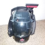 Bissell Spot Clean Pro in San Diego, California