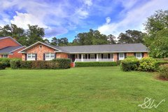 619 Periwinkle Court Sumter, SC 29150 in Shaw AFB, South Carolina