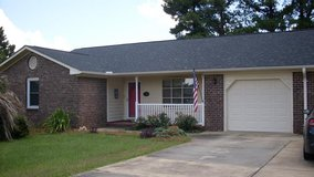 70 Stonehedge Court Sumter, SC 29154 in Shaw AFB, South Carolina