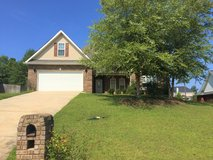 Rental - 126 Berwick Cir Bonaire, Ga 31005 in Byron, Georgia