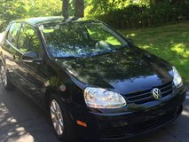 2007 Volkswagen Rabbit 2.5 in West Orange, New Jersey
