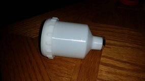 **NEW**Astro Pneumatic GF6C Cup assembly for gravity feed detail gun in Vacaville, California