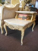 French Occasional Table (s) in Sugar Grove, Illinois