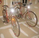 HIS and HERS Vintage Bicycles Bikes - Saratoga - JC Penney - 1983 in Aurora, Illinois