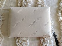 Memory Foam Pillows - Like New in Westmont, Illinois