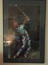 Gorgeous Golf Picture SALE!!!!! in Fort Benning, Georgia