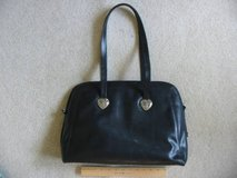 Coldwater Creek Briefcase Purse Bag Messenger Bag in Fort Carson, Colorado