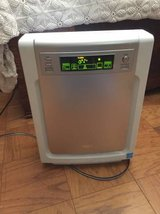 Winix Plasmawave HEPA Air Purifier with Remote in Vacaville, California