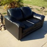curb alert! free couch! in Camp Pendleton, California