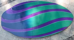 "37"" Skim Board ~ Beach / Water Sports in Orland Park, Illinois"